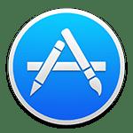 Mac-App-Store-min