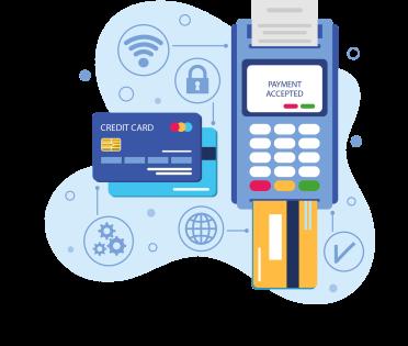 Plans & Payment (2)-min